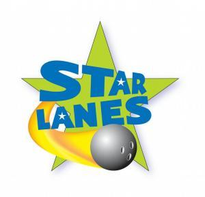 Star Lanes Logo_full