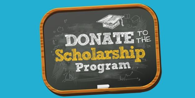 scholarship_homepage0011