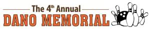 4th Annual Logo