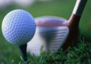 golf%20tee%20time